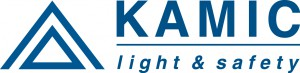 logo_kamic_light_safety