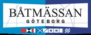 Båtmässan i Göteborg!