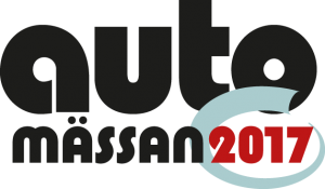 Automässan 2017