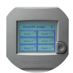 MasterView Easy