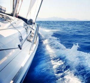 Träffa oss på båtmässorna!