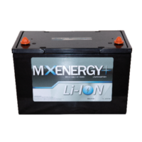 MX12-100 Li