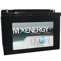 mx energy li-ion