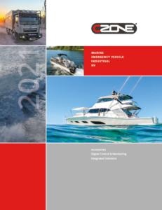 czone katalog 2021