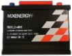 MXL2-400