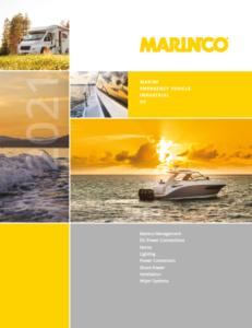 marinco katalog 2021