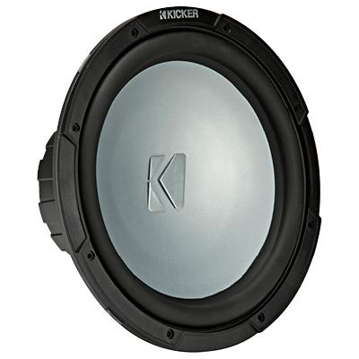 KMF12
