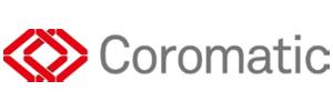 coromatic