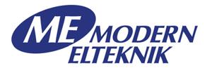 modern elteknik