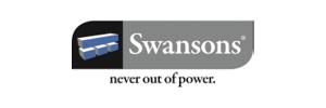 Swansons telemekanik