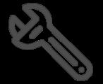 Skiftnyckel